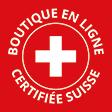 Logo boutiques-certifiées.ch